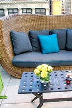 Kimpton Eventi - One Bedroom Premier Suite
