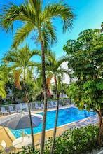 Park Royal Homestay Miami
