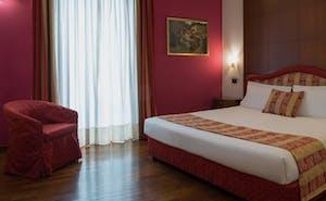 The Originals - Hotel Torino Royal