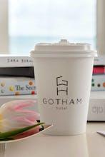 Gotham Hotel