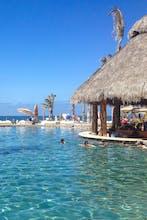 Cerritos Surf Town, Beach Hotel & Spa