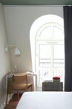 9Hotel Montparnasse