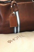 9Hotel Opera