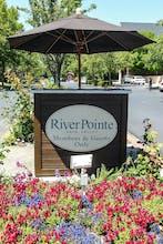RiverPointe Napa Valley