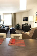 Candlewood Suites Harlingen