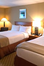 Holiday Inn Express & Suites Chicago West Roselle