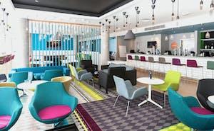 Holiday Inn Express Aberdeen Airport