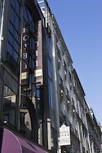 Hôtel le Pera