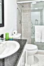 Dolce Suites South Beach