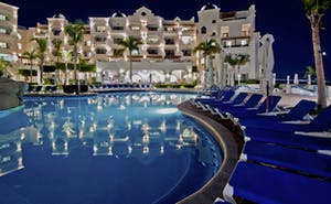 Pueblo Bonito Los Cabos Blanco Beach Resort - All Inclusive