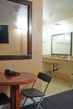 Lincoln Motel - Los Angeles, Hollywood Area