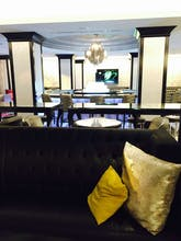 Silversmith Hotel