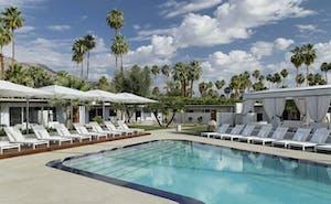 L'Horizon Resort & Spa - Adults Only