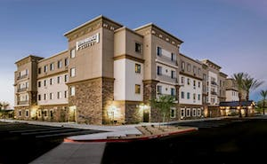 Staybridge Suites Phoenix Chandler