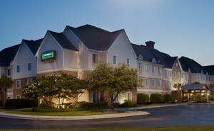 Staybridge Suites Myrtle Beach West