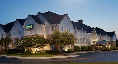 Staybridge Suites Myrtle Beach West
