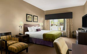 Holiday Inn Hotel & Suites Scottsdale North Airpark