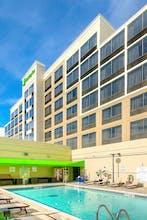 Holiday Inn Orlando East UCF Area