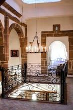 Hotel Riad Villa Maroc