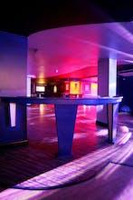 Legends Hotel Brighton