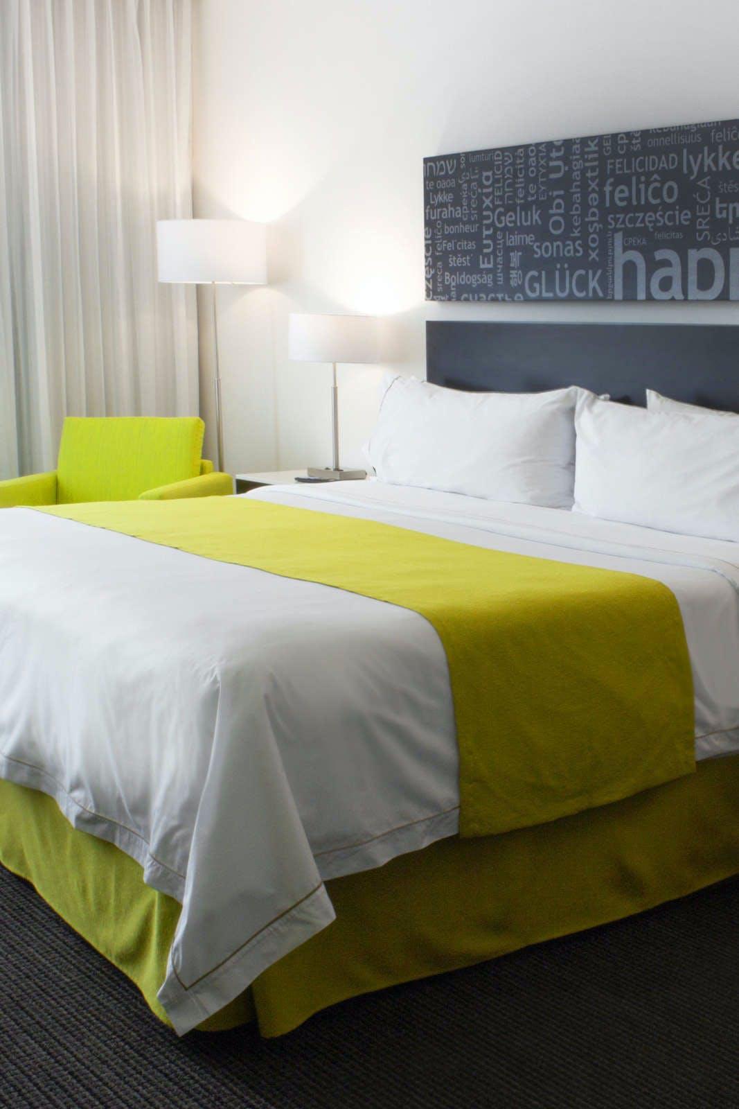 Holiday Inn Express & Suites Puebla Angelopolis