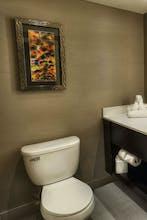 Holiday Inn Bensalem Philadelphia Area
