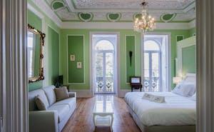 Casa do Príncipe