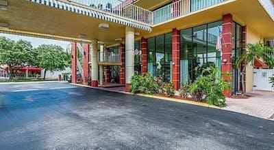 Last Minute Hotel Deals In St Pete Beach Hoteltonight
