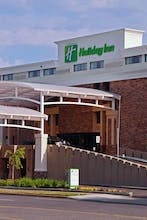 Holiday Inn Memphis Airport Conf Ctr