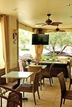 Red Lion Inn & Suites Tempe