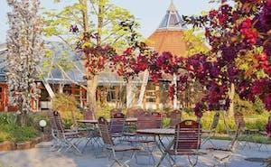 Hotel Hohenwart Forum
