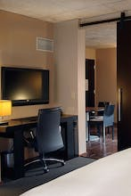 dana hotel and spa - Tranquil Suite