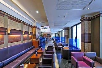 Leonardo Royal Hotel London City London Hoteltonight