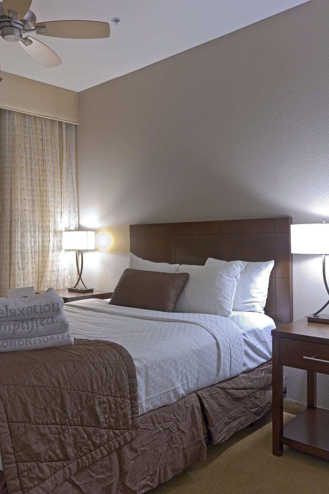 Scottsdale Links Resort