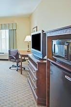 Country Inn & Suites by Radisson, Panama City Beach, FL