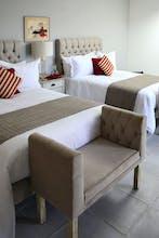 Casa Laní Luxury B&B