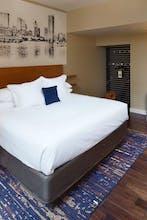 Hotel RL Baltimore