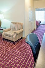Country Inn & Suites by Radisson, Columbia, SC