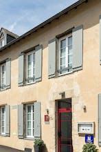 Domaine Le Martinet, The Originals Relais