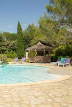 La Villa Vicha, The Originals Relais