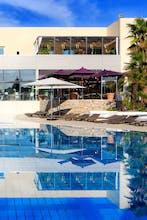 Mouratoglou Hotel & Resort