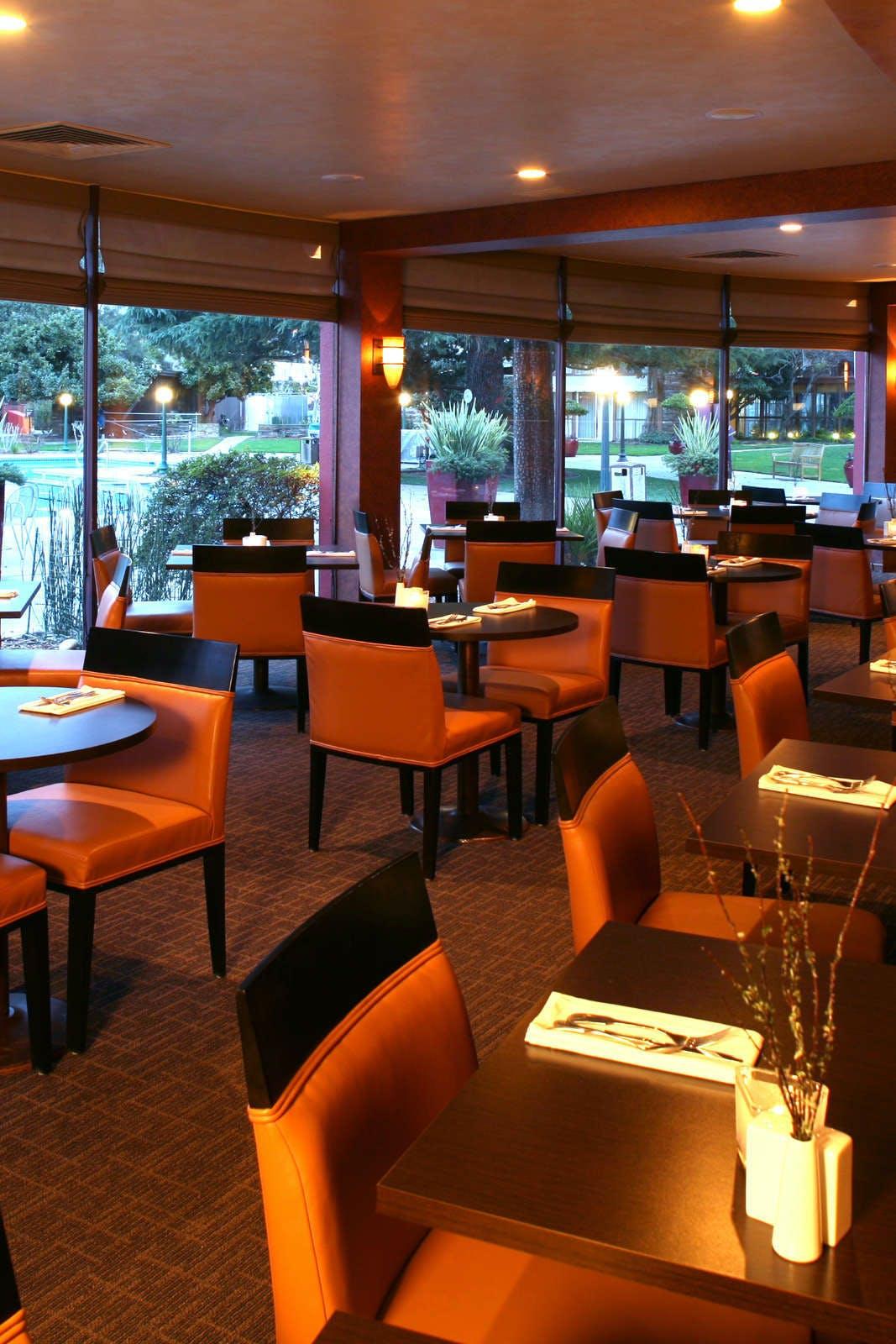Flamingo Conference Resort