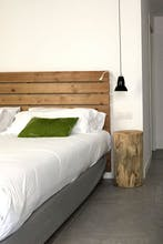 Eco-Boutique Hostal Grau