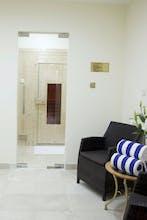 Grand Excelsior Hotel Al Barsha Dubai