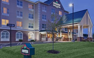 Country Inn & Suites by Radisson, Harrisburg at Union Deposit Road, PA