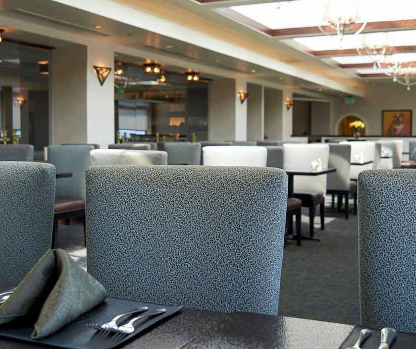 Marines' Memorial Club & Hotel, San Francisco - HotelTonight
