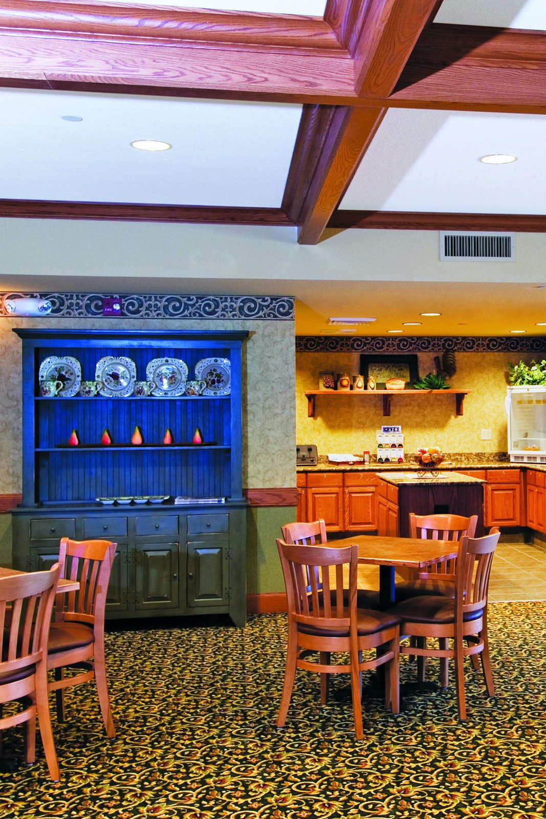 Country Inn & Suites by Radisson, Green Bay East, WI