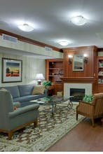 Country Inn & Suites by Radisson, Richmond West at I-64, VA