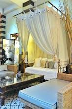 Casablanca Hotel San Juan
