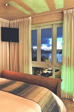 O:live Boutique Hotel, A Small Luxury Hotel of the World (Adults Only)